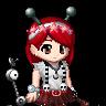 o-Miss Scarlet-o's avatar