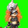 Tohru_Kyo's avatar