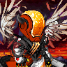 capoeiramonkey's avatar