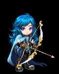 Practice Medicine's avatar
