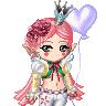 Tet Tuli's avatar
