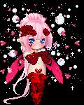 Blix the fallen's avatar