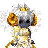 Lonnuk's avatar