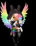 Four Dirty Paws's avatar