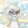 Speedy Valdrin's avatar