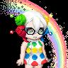 Generous Antigen's avatar