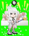 FrouFrouFrou's avatar