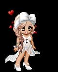 Baby Gal 1996's avatar