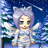 o0 Frost-Byte 0o's avatar