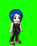 xxxCryingsoul_xxx's avatar