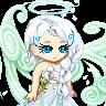 urgozzipgurl's avatar