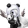 Miranda Roman's avatar