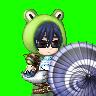 Neoshadowharu13gir's avatar