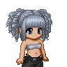 FireEyes! At The Disco's avatar