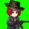 RuhtraTirinal's avatar