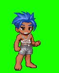 Drag33's avatar