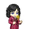 tweakytwentygurl's avatar