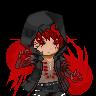 Psychic-Academy213's avatar