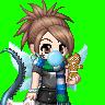 haylster's avatar