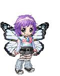 Talamai's avatar