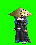 origami_flower_konan