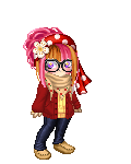 Lensee's avatar