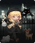 Hot Cutie Rin's avatar