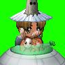 1995_kite_shugo's avatar