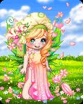 Unnie Bunny's avatar