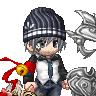 Lifepulses's avatar