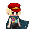 VampireKnightsBlood's avatar