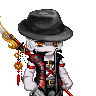Sonaps's avatar