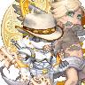 Norman Black's avatar