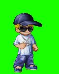 Bugz1960's avatar