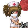 smartypants521's avatar