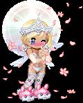 iSureDoLovePolkaDots's avatar