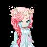 jinnie93's avatar