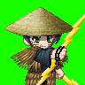 Yajuu Ooi's avatar