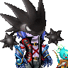 SoulReaperOrepus's avatar