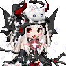 Blacq Tea's avatar