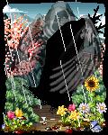 Clockwork Alchemist's avatar