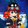marth354's avatar