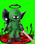 Subrosian's avatar