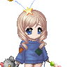 _VampiirePockyy--x's avatar