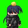 Emo_kid1923's avatar