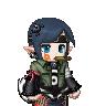 NyteNickles's avatar