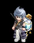 divine_chaos666