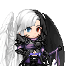 divine_chaos666's avatar