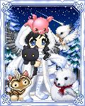 rikuu uchiha's avatar