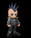 AcronymBlood_'s avatar
